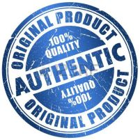 7426690-authentic-stamp