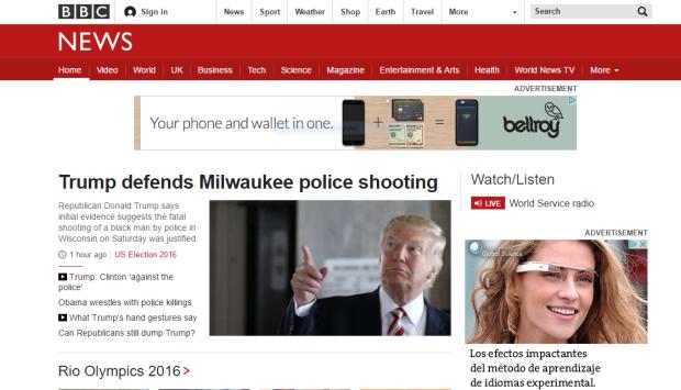 bbc com