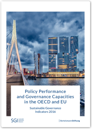 csm_Studie_NW_Policy_Performance_and_Governance_Capacities_in_the_OECD_and_EU_2016_b60e0ff9d4