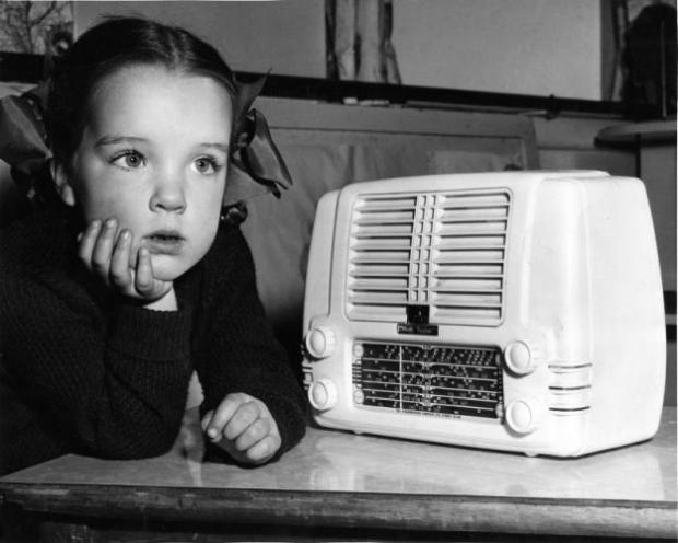 radiokid